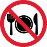 Знак Есть Запрещено 1