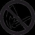 Не использовать Спички 2