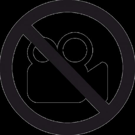 Видеосъемка Запрещена 2