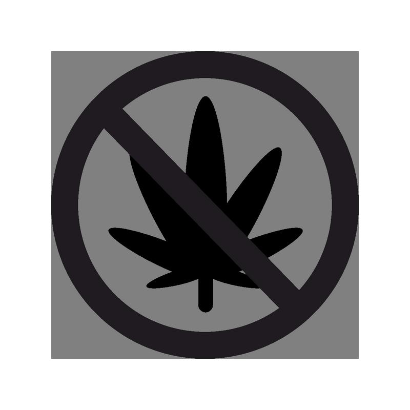 Наклейка на авто марихуана выращивание марихуаны белая вдова