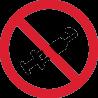 Запрет на Наркотики 1