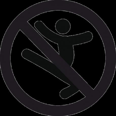Танцевать Запрещено 2
