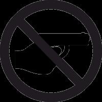 Стрелять Запрещено 2