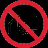 Оплата Кредитной Картой Запрещена 1