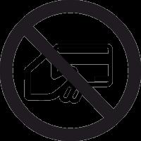 Оплата Кредитной Картой Запрещена 2