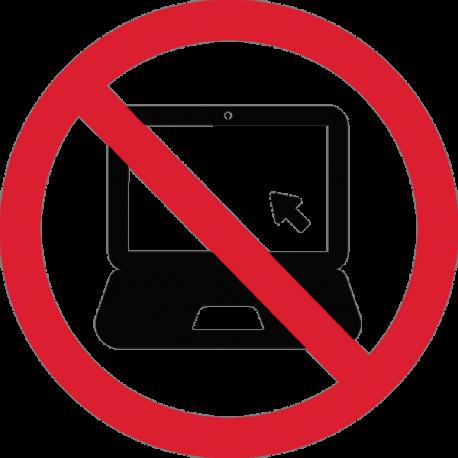 https://bumper-stickers.ru/30927-large_default/ispolzovat-komputer-zapreshheno-1.jpg