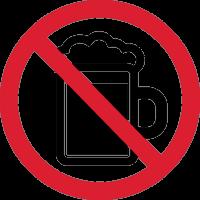 Пить Пиво Запрещено 1