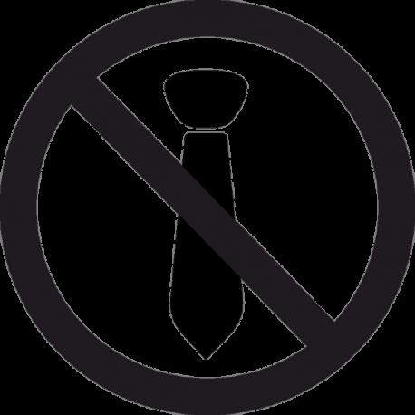 Носить Галстук Запрещено 2