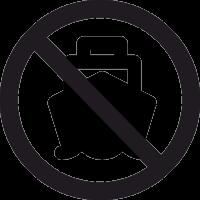 Запрет на Корабли 2