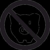 Запрещено Свинячить 2