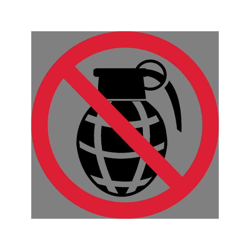 Запрещенные картинки, своими
