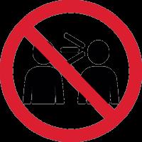 Спорить Запрещено 1