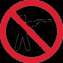 Охотиться Запрещено 1
