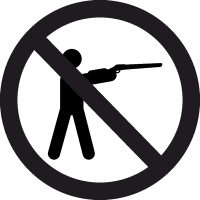 Охотиться Запрещено 2