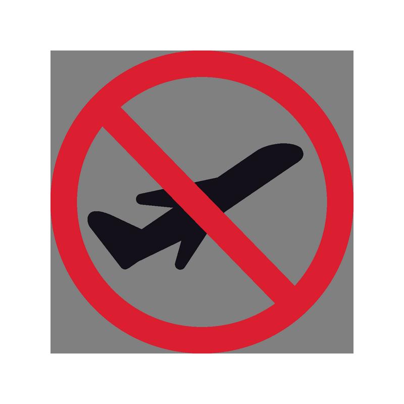 Знаки безопасности в самолетах в картинках
