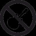 Играть на музыкальных Инструментах Запрещено 2