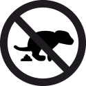 Выгуливать Собак Запрещено 2