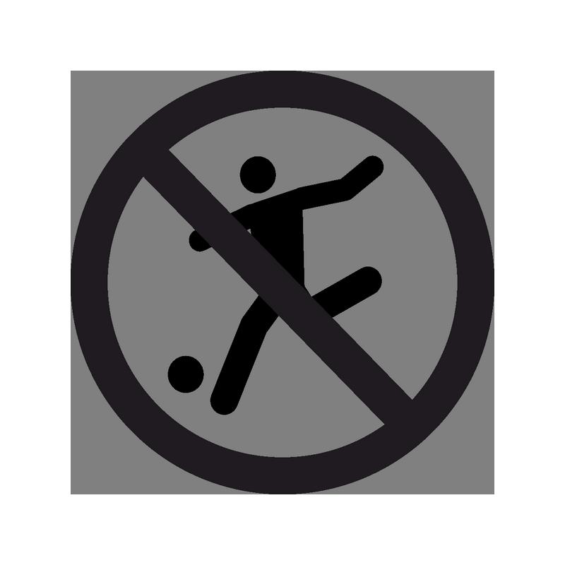 Картинка запрещено для детей