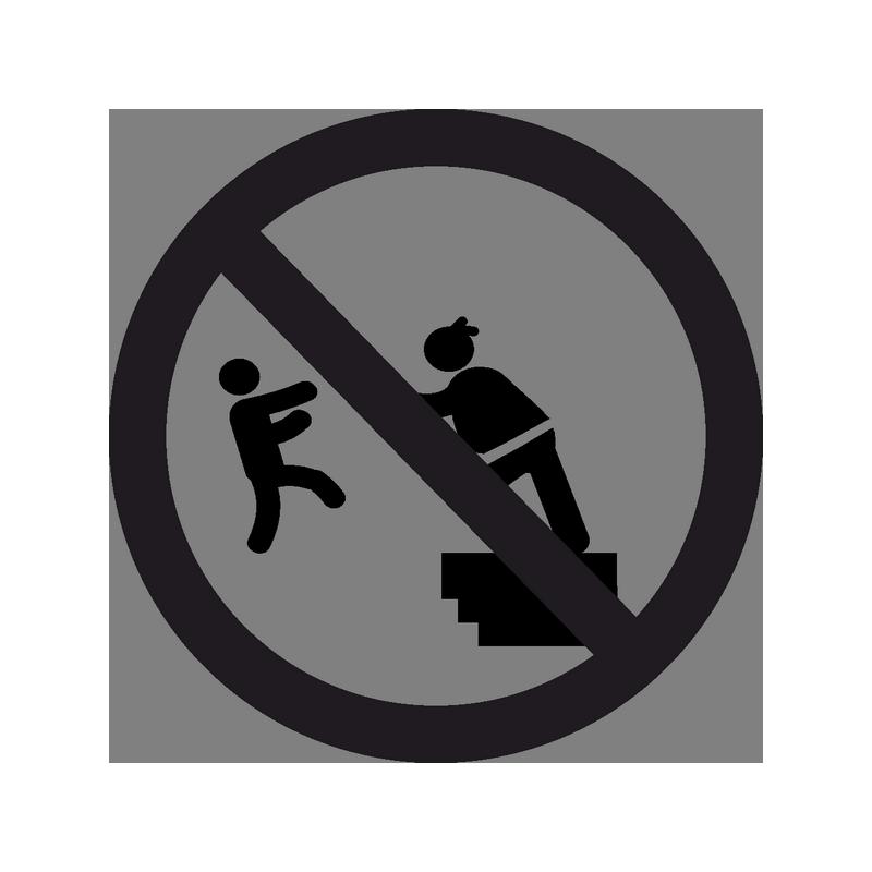 Картинки для детского сада не бегать