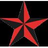 Красноармейская Звезда