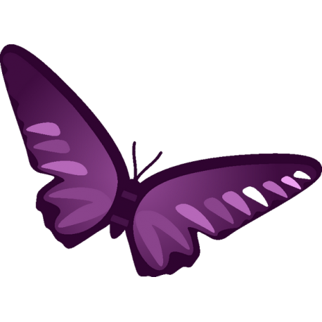 Бабочка 49