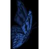 Бабочка 55