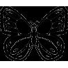 Бабочка 59