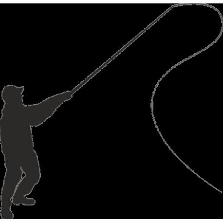 Рыбак с Удочкой 1