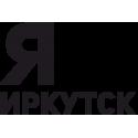 Я люблю Иркутск
