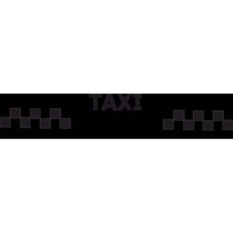 Такси 10
