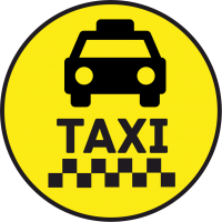 Такси 20