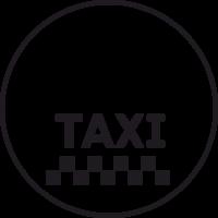 Такси 23