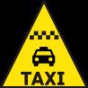 Такси 24
