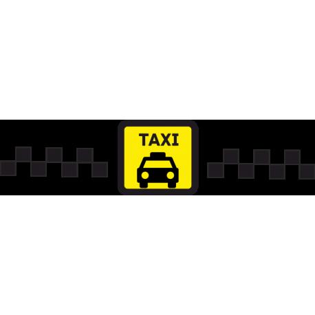 Такси 29