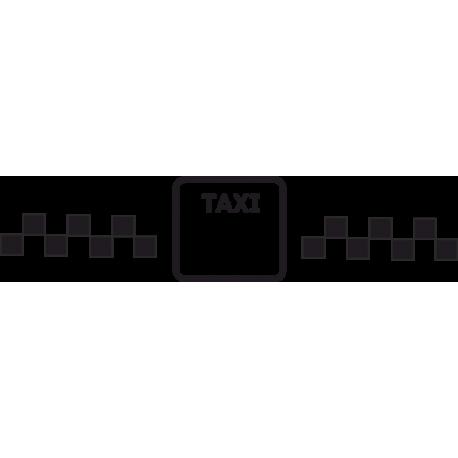 Такси 30