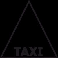 Такси 32