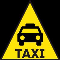 Такси 35