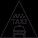 Такси 40