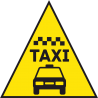 Такси 43