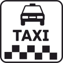 Такси 44