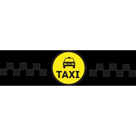 Такси 50