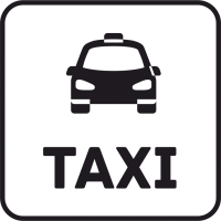 Такси 55