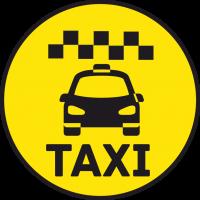 Такси 64