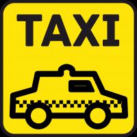 Такси 78