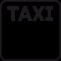 Такси 79
