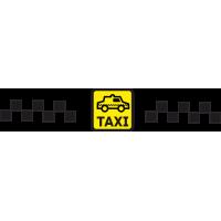 Такси 84