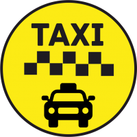 Такси 94
