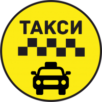 Такси 95