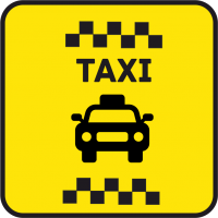Такси 101