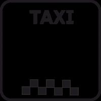 Такси 104